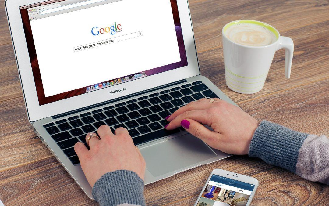 Que es, como funciona y para que sirve google Adwords