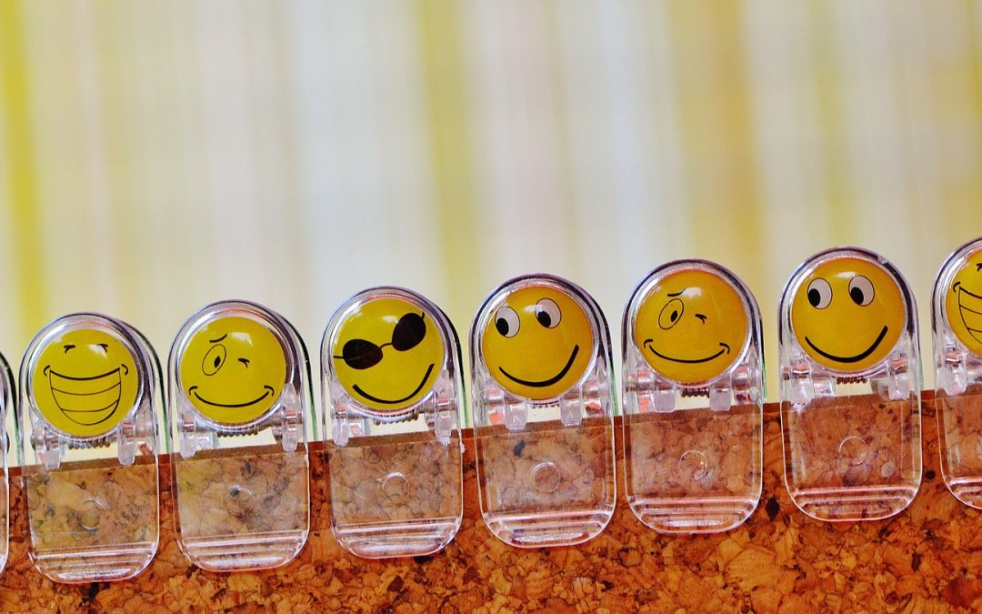 Un nuevo enfoque en publicidad: Marketing Emocional