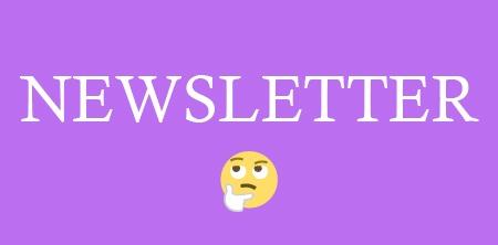 Que es un Newsletter
