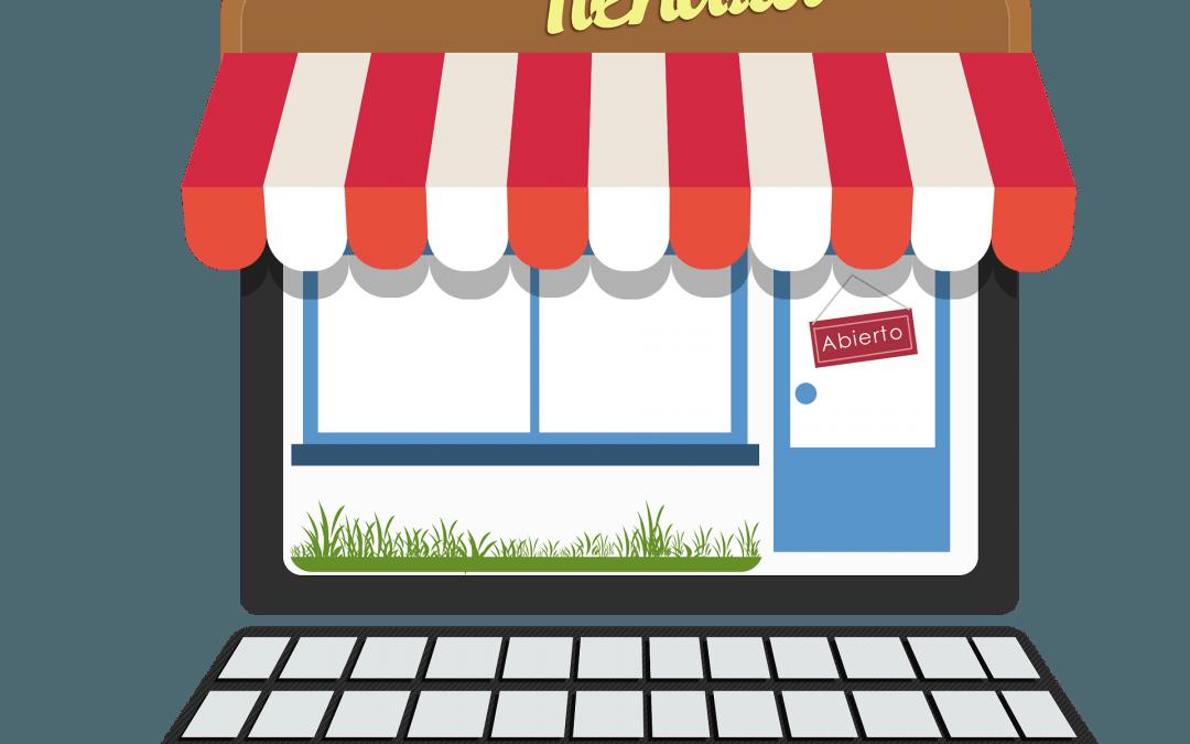 Marketing de contenidos en tu tienda on line