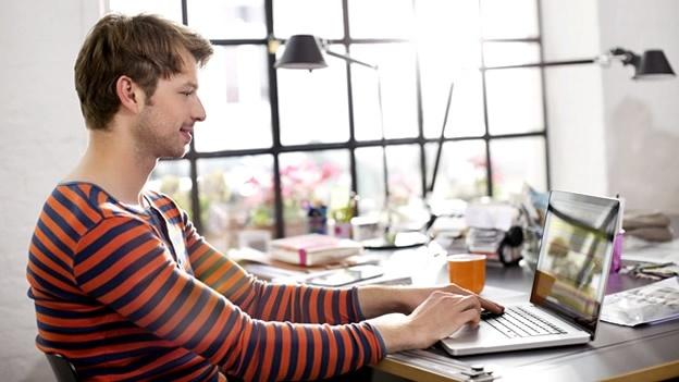El diseño web y su importancia en el marketing online