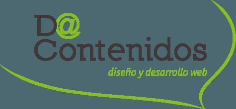 DaContenidos - Marqueting online, publicidad, diseño y desarrollo web en Alcázar de San Juan (Ciudad Real)