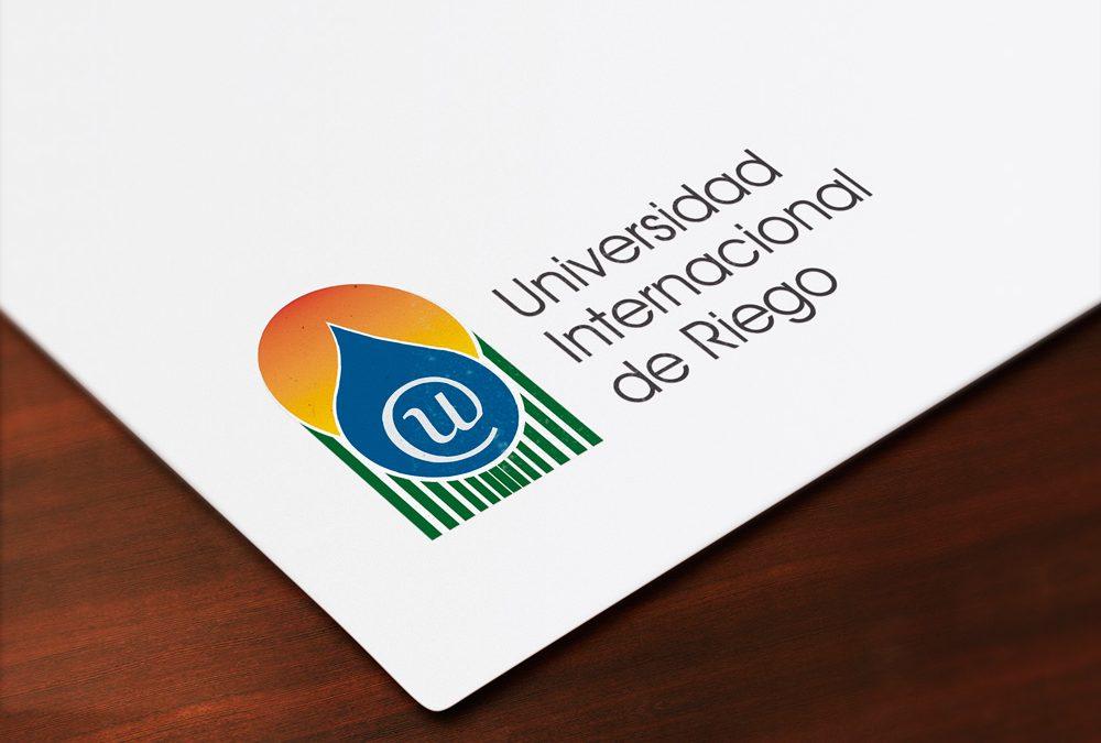 Logo UIDR
