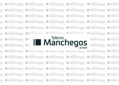 Talleres Manchegos