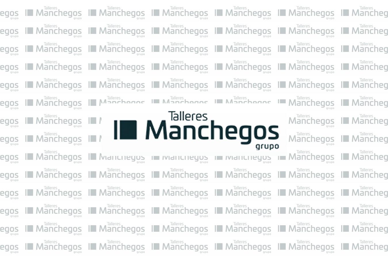 Talleres Manchegos gestión y mantenimiento de redes sociales