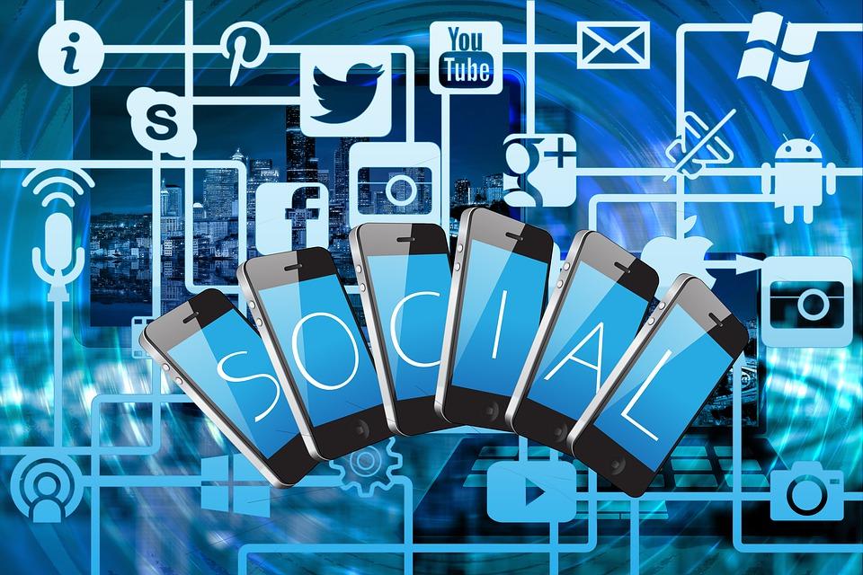 ¿Por qué mi empresa necesita redes sociales?