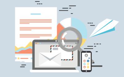 D@Contenidos: tu plan personalizado de diseño y comunicación