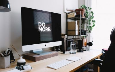 Presencia en Internet: ¡da a conocer tu negocio!